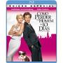 Como Perder Um Homem Em 10 Dias - Blu Ray Leg.pt-br Lacrado