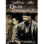 Dvd Do Filme Dia De Treinamento ( Denzel Washington)