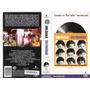 Vhs (+ Dvd), Alta Fidelidade - John Cusack, Raro Best Seller