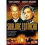 Dvd Sublime Tentação Novo Orig Western Gary Cooper Faroeste