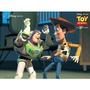 Toy Story * 1º Filme * Disney Pixar * Dvd * Frete Grátis Br