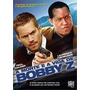 Dvd A Morte E A Vida De Bobby-z [ Paul Walker ]