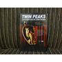 Dvd Twin Peaks - Os Últimos Dias De Laura Palmer - Raríssimo