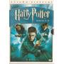 Box Harry Potter - Anos 1 - 5 Edição Especial - Novo***