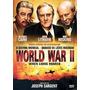 Ll Guerra Mundial,quando Os Leões Rugiram (1994) Michael Cai