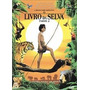 Dvd O Livro Da Selva 2 Mogli Rarrisimo