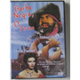 Dvd, Barba Negra O Pirata ( Raro) - Rob Newton, Linda Darnel
