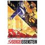 Dvd Outubro (sergei Eisenstein)