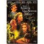 Filme: Sonho De Uma Noite De Verão - Willian Shakespeare*