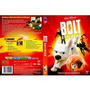 Bolt Supercão, Dvd Original