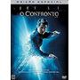 Dvd Original Do Filme O Confronto ( Jet Li)