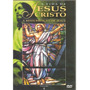 Dvd- A Vida De Jesus Cristo- A Ressurreição De Jesus- D1107