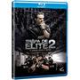 Blu-ray Tropa De Elite 2 - Original - Novo - Lacrado