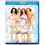 Sex And The City 2 - Blu Ray - Importado
