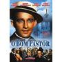 Dvd O Bom Pastor