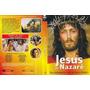 Jesus De Nazaré - É Dvd -(eavsilva)(est-04c)