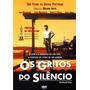 Gritos Do Silencio Dvd Guerra Vietna John Malkovich