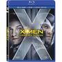 Blu-ray - X-men - Primeira Classe (lacrado) - Edição Combo!