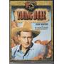 Dvd, John Wayne, Young Duke 5 ( Raro) - 2 Filmes Velho Oeste