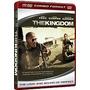 Hd-dvd + Dvd Combo - O Reino - Filme Alta Definição [1080p]