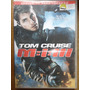 Dvd Missão Impossivel 3 Com Tom Cruise