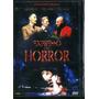 Clássicos Do Terror O Expresso Do Horror Hammer Films