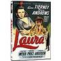 Dvd Filme - Laura