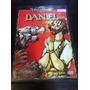 Dvd - Daniel - Desenhos Bíblicos Para Crianças