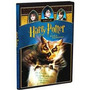 Harry Potter 4 Filmes Lacrados