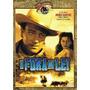 Dvd Do Filme O Rora Da Lei ( John Wayne)