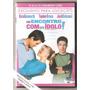 Dvd Um Encontro Com Seu Ídolo ( Comédia Romântica)