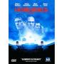 Dvd Original Do Filme A Última Fortaleza ( Robert Redford)