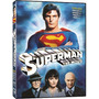 Dvd Superman O Filme ( Richard Donner ) Dublado