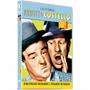 Filmes Antigos De Comedia Em Dvd Original