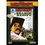 Dvd Original Do Filme Mazzaropi - O Grande Xerife