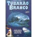 Dvd Tubarão Branco Imagens Ineditas E Impressionantes