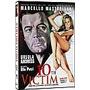 Dvd Filme - A Décima Vítima - Lançamento