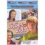 Dvd Original Do Filme Lições De Vida
