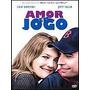 Dvd - Amor Em Jogo - Drew Barrymore - Lacrado