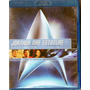 Blu-ray Jornada Nas Estrelas - A Volta Para Casa - Novo***