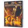 Minotauro - Tom Hardy E Tony Todd - Dvd Original
