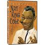 Tribute To Nat King Cole + Frete Gratis