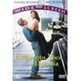 Dvd Enquanto Você Dormia - Sandra Bullock & Bill Pullman