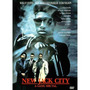 New Jack City-a Gang Brutal-wesley Snipes,ice-t Dvd Original