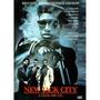New Jack City-a Gang Brutal-wesley Snipes,ice-t Dvd Original