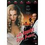 Dvd Los Angeles Cidade Proibida - Original - Novo Raríssimo