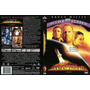 Dvd Armageddon Seminovo Original Bruce Willis