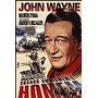Dvd Filme - Quando Um Homem É Homem