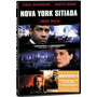 Dvd Original Do Filme Nova York Sitiada ( Denzel Washington)