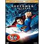 Superman O Retorno - Dvd Duplo, Dublado, Lacrado!